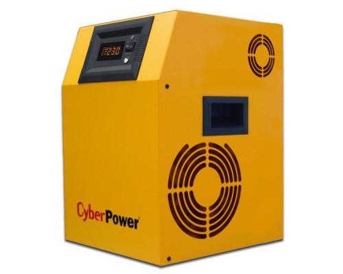 Инвертор CyberPower CPS 1000E