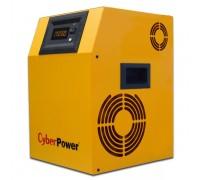 Инвертор CyberPower CPS 1500PIE