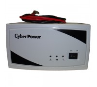Инвертор CyberPower SMP550EI