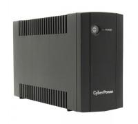 ИБП CyberPower UTС650EI