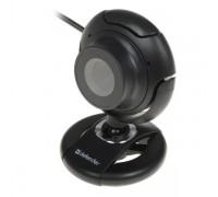 Веб камера Defender C-2525HD