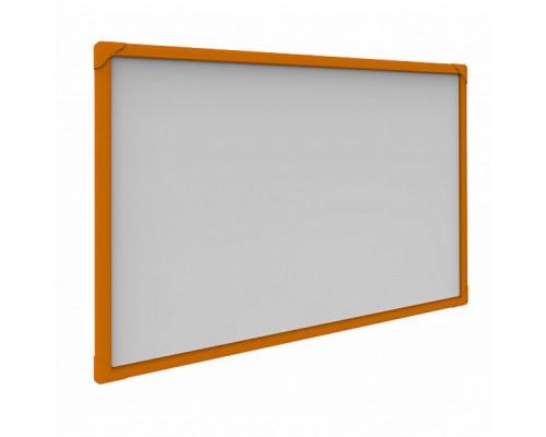 Интерактивная доска, DigiTouch, P82 Оранжевый