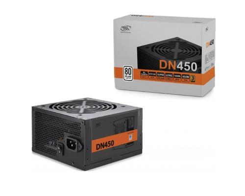 Блок питания Deepcool DN450 DP-230EU-DN450