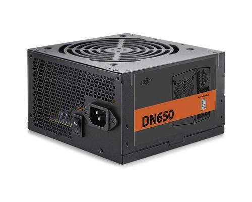 Блок питания Deepcool DN650 DP-230EU-DN650