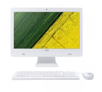 Моноблок Acer Aspire C20-820 (DQ.BC4MC.004)