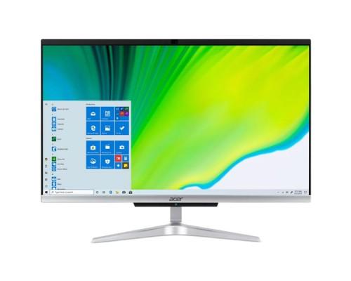 Моноблок Acer Aspire C22-963 (DQ.BENMC.002)
