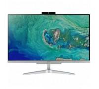 Моноблок Acer Aspire C24-963 (DQ.BEQMC.006)