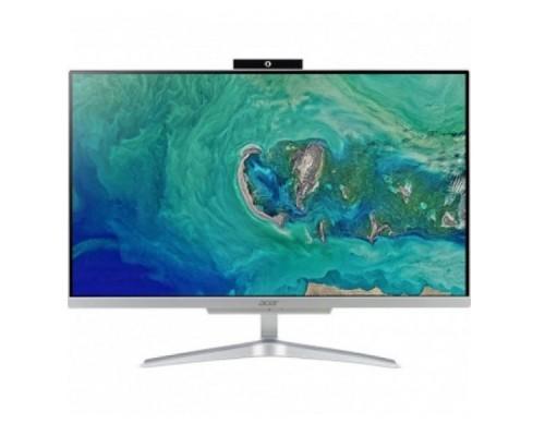 Моноблок Acer Aspire C24-963 (DQ.BEQMC.005)