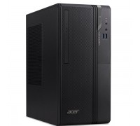 Компьютер Acer Veriton ES2730G (DT.VS2MC.025)