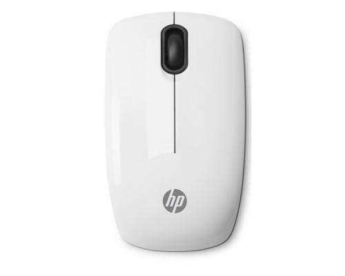 Мышь HP Z3200 (E5J19AA)