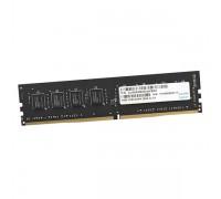Модуль памяти, Apacer, DDR4, 16GB (EL.16G2V.GNH)