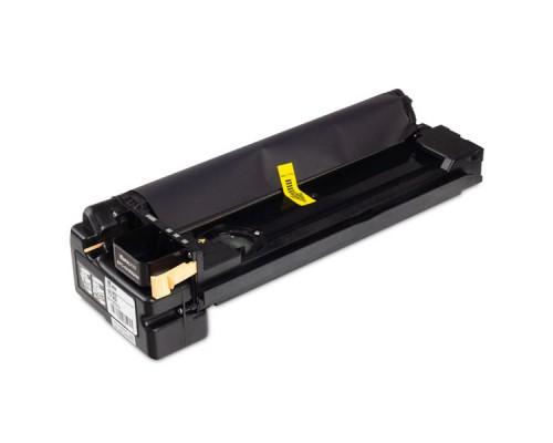 Драм-картридж, Europrint, EPC-101R00432