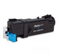 Тонер-картридж, Europrint, EPC-106R01601