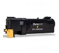 Тонер-картридж, Europrint, EPC-106R01603