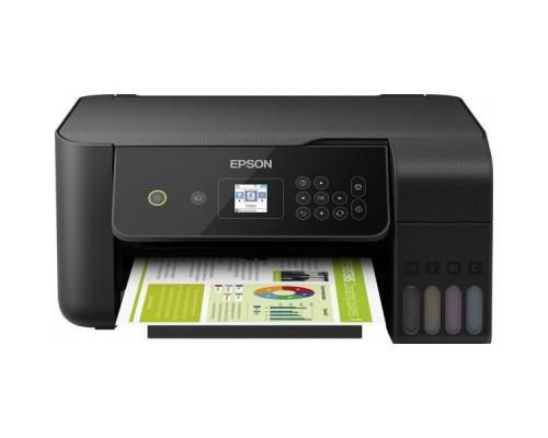 МФУ Epson L3160