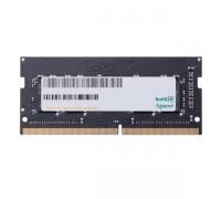 Модуль памяти для ноутбука, Apacer, DDR4, 16GB (ES.16G2V.GNH)