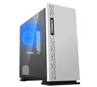 Корпус GameMax EXPEDITION H605-WT
