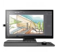 Моноблок Lenovo Yoga A940-27ICB (F0E40006RK)