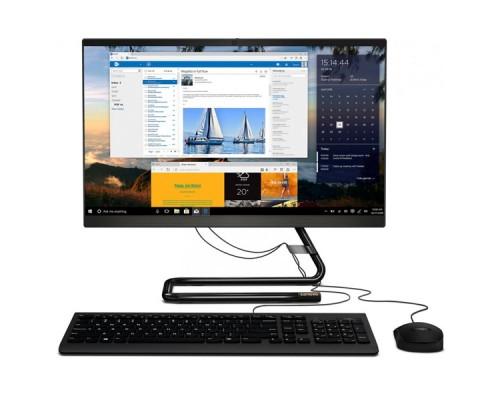Моноблок Lenovo IdeaCentre AIO 3 (F0E7001WRK)