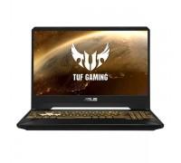 Ноутбук Asus TUF FX505DD-AL134 (90NR02C1-M03490)