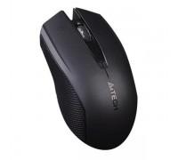 Мышь беспроводная A4tech G11-760N-Black