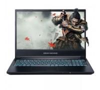 Ноутбук Dream Machines G1660TI-15KZ03