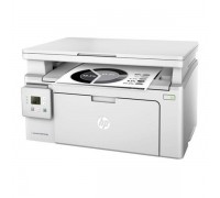 МФУ HP LaserJet Pro MFP M130a (G3Q57A)