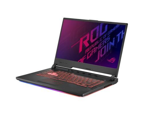 Ноутбук Asus ROG G531GU-AL134 (90NR01J3-M06270)