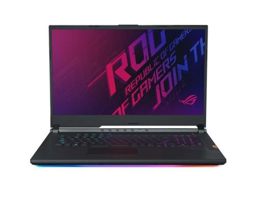 Ноутбук Asus ROG G731GW-H6233T (90NR01Q1-M04930)