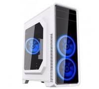 Корпус GameMax G561-White