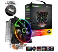 Кулер Gamemax Gamma 500-Rainbow