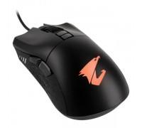 Мышь Gigabyte GM-AORUS M3