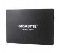 SSD 120Gb Gigabyte GP-GSTFS31120GNTD