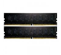 Оперативная память 16GB Kit (2x8GB) GEIL PRISTINE SERIES GP416GB2666C19DC