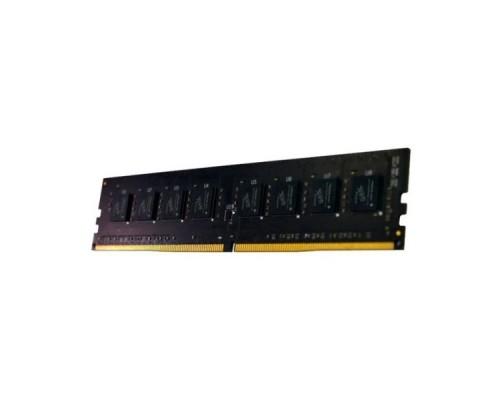 Оперативная память 16GB GEIL PRISTINE SERIES GP416GB2666C19SC