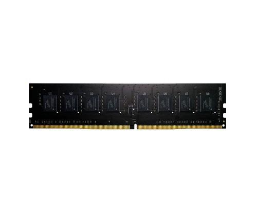 Оперативная память 4GB DDR4 2666Mhz GEIL PRISTINE SERIES GP44GB2666C19SC
