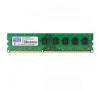 Оперативная память 8GB GOODRAM GR2666D464L19S/8G