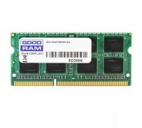 Оперативная память 4Gb GOODRAM GR1600S3V64L11S/4G