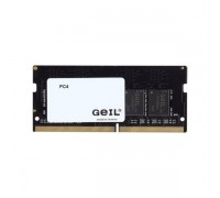4GB DDR4 2400MHz GEIL GS44GB2400C17S