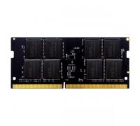 Оперативная память для ноутбука 16Gb GEIL GS416GB2400C17SC