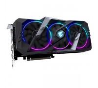 Видеокарта GIGABYTE GeForce RTX2080 SUPER GV-N208SAORUS-8GC