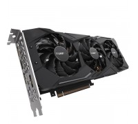 Видеокарта Gigabyte RTX2080Ti WINDFORCE 11G (GV-N208TWF3-11GC)