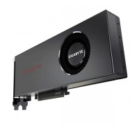Видеокарта Gigabyte Radeon RX 5700 8G (GV-R57-8GD-B)