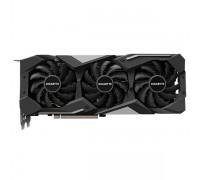 Видеокарта, Gigabyte, Radeon RX 5700 (GV-R57GAMING OC-8GD)