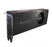 Видеокарта Gigabyte Radeon RX 5700 XT 8G (GV-R57XT-8GD-B)