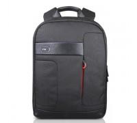 Cумка для ноутбука Lenovo 15.6 Classic Backpack (GX40M52024)