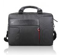 """Cумка для ноутбука Lenovo 15.6"""" Classic Topload Bag (GX40M52027)"""
