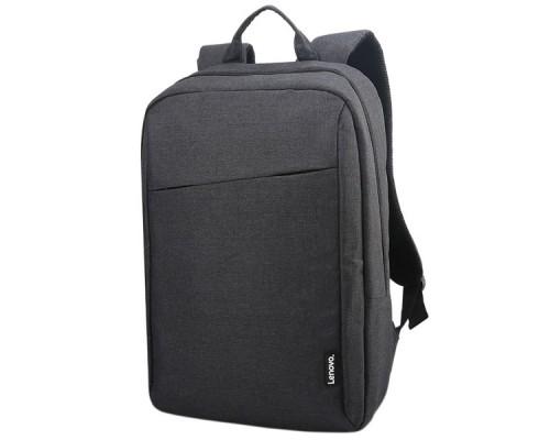 Рюкзак для ноутбука Lenovo Casual Backpack B210 (GX40Q17225)