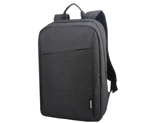 Рюкзак для ноутбука Lenovo Casual Backpack B210 (GX40Q17227)