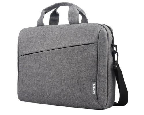 Сумка для ноутбука Lenovo Casual Toploader T210 (GX40Q17231)